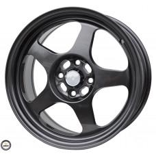 092 G Fælge 16 4x100 OPEL RENAULT HONDA VW JAPAN