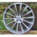1048 MG FÆLGE 20 5X112 MERCEDES E S GLC X253 W222