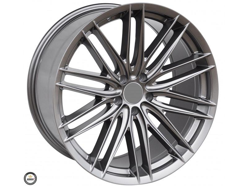 5395 G FÆLGE 20 5X120 BMW 3 5 7 F30 F10 F11 F01